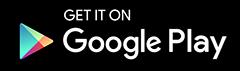Google Play Buttton